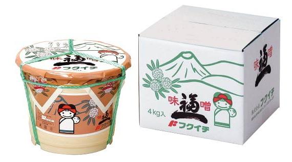 <47CLUB> 福蔵4kg【ポリ樽詰め】画像