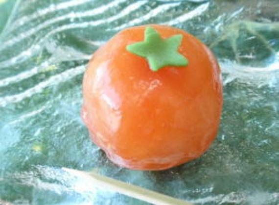 <47CLUB> 南国トマト 10個入り画像
