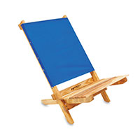 Blue Ridge Chair Works