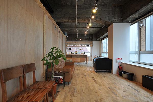 PoRTAL | 豊富な種類のソファー、チェアのご用意がございます。