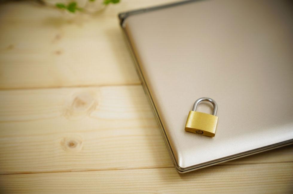 どうしても無料VPNを利用したい場合の対策