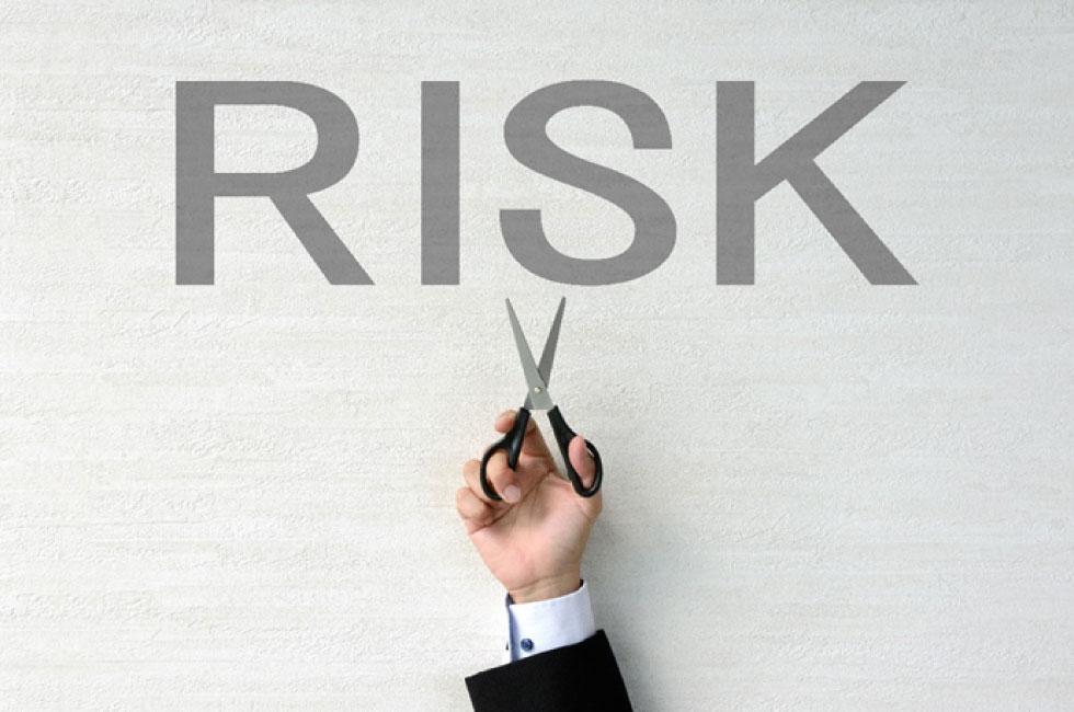 危険なのはデータだけではない!情報漏洩したら起こるリスク