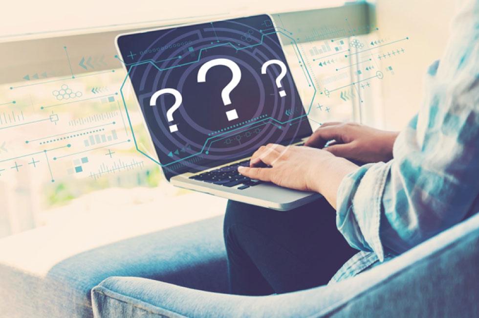 ファイルサーバーとクラウドストレージの違いは?