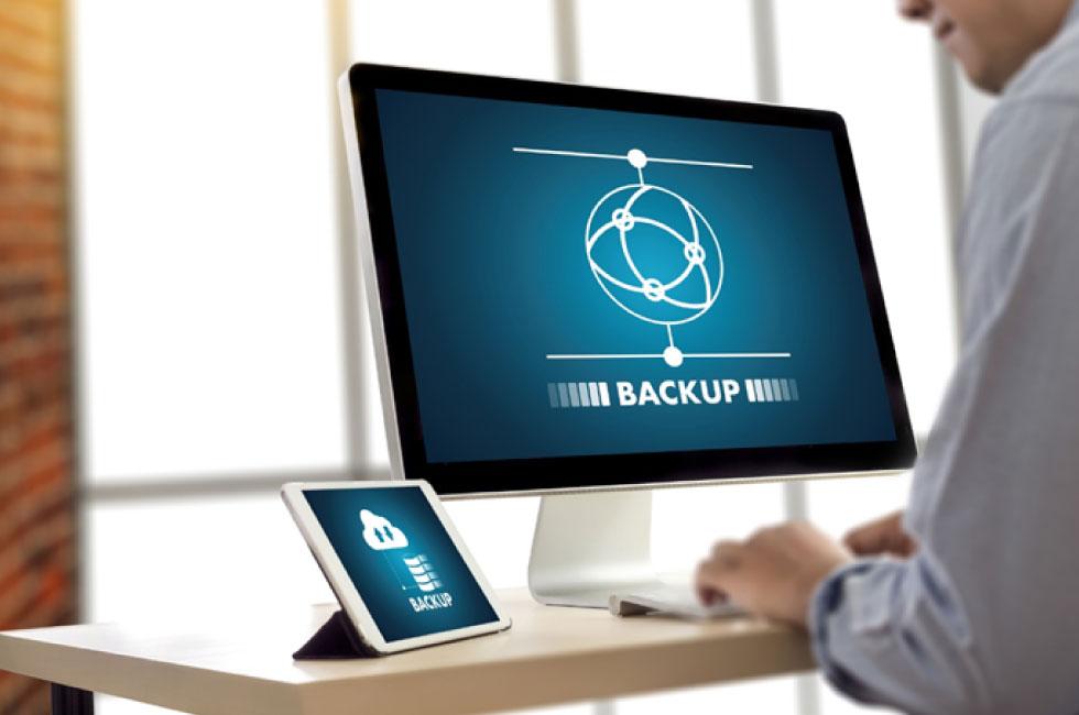 ファイルサーバーを移行する手順とその注意点