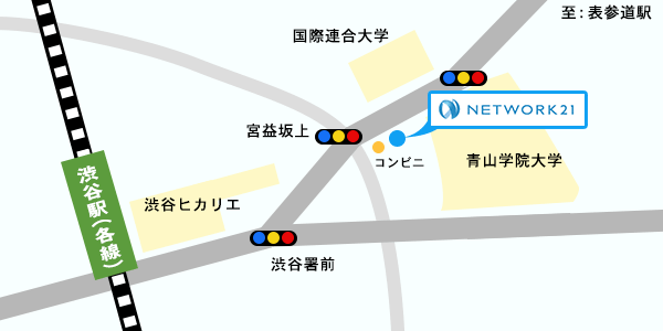 Nt21_map