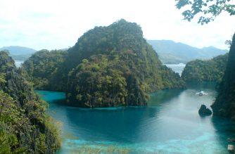 https://en.wikipedia.org/wiki/Coron_Island