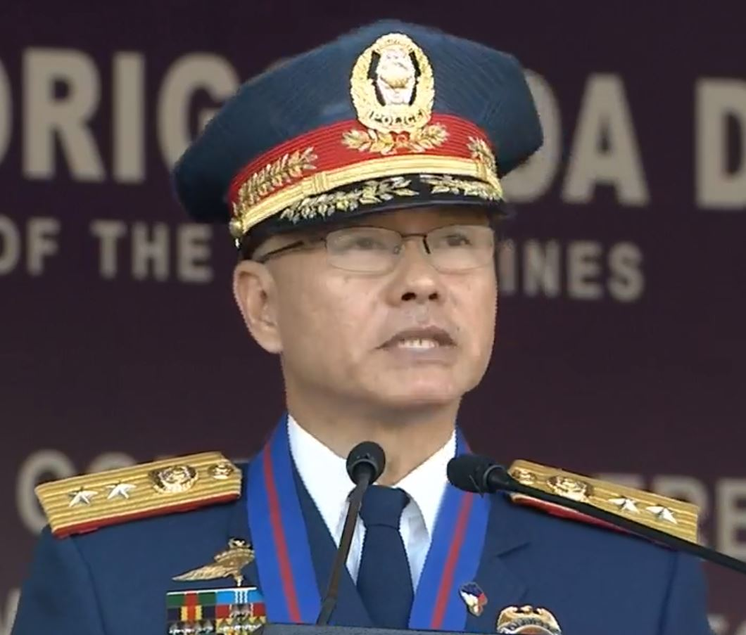 transformation of the philippine national police essay Even in the philippine national police (pnp), politicization controls the whole system according to retired major general ramon montano, the pnp has been politicized because it has been placed under the secretary of the department of interior and local government (dilg), wherein under the law it should be headed and controlled by the national .