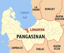 Power interruption, nararanasan sa bayan ng Lingayen, Bugallon at ilang bahagi ng San Carlos City