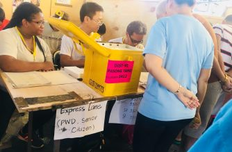 Comelec to barangay, SK poll bets: Submit SOCEs by June 13