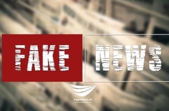 Mas maraming Pilipino, naniniwalang seryoso ang problema sa paglaganap ng fake news – SWS