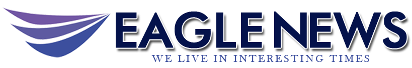 Eagle News