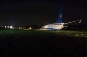 Monreal: MIAA spent at least P15 million to extricate Xiamen plane from NAIA runway