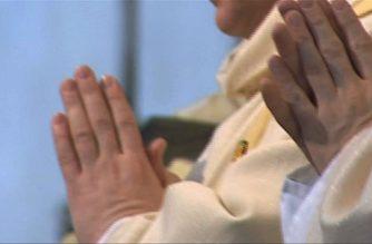 Sex abuse claims rock Dutch Catholic Church