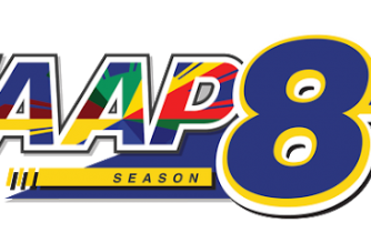 UAAP suspends games scheduled on Sunday, Sept. 16
