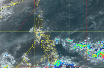 Photo courtesy of http://bagong.pagasa.dost.gov.ph/