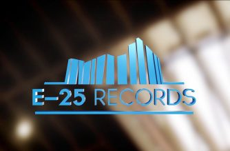 Promoting values through music: EBC launches E25 Records