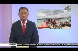 Dekalidad na mga turista sa Boracay, ipinanawagan ng mga eksperto