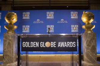 (FILES) In this file photo taken on December 12, 2016 View of the atmosphere at The 74rd Annual Golden Globe Awards Nominations at The Beverly Hilton Hotel, in Beverly Hills, California. - Hollywood's annual carnival of awards shows begins on December 6, 2018, with the nominations for the Golden Globes -- the starting gun in the race for the Oscars. The announcements, which come a week before the influential Screen Actors Guild nominations, are the first major bellwether of momentum going into the Academy Awards, which take place in February. (Photo by VALERIE MACON / AFP)