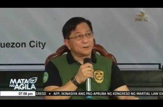 Presyuhan ng iligal na droga sa bansa, muli na namang tumaas – PDEA