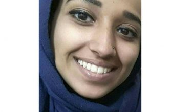 "An undated photograph obtained on February 20, 2019, from attorney Hassan Shibly shows Hoda Muthana, a 24-year-old woman from Alabama. - The US said on February 20 it would not allow back US-born  Muthana, who went to Syria as a supporter of the Islamic State group and wants to return home. ""Ms. Hoda Muthana is not a US citizen and will not be admitted into the United States,"" Secretary of State Mike Pompeo said in a statement of the Alabama native. The US has urged European powers to take back hundreds of their citizens who fought with the Islamic State movement in Syria, but acknowledged the situation was complex in the rare case of Muthana.  Muthana who became a prominent online agitator for the extremists, said in an interview published February 17, 2019 with The Guardian that she had been brainwashed online and ""deeply regrets"" joining the movement. (Photo by HANDOUT / handout / AFP) / -----EDITORS NOTE --- RESTRICTED TO EDITORIAL USE - MANDATORY CREDIT ""AFP PHOTO / HANDOUT "" - NO MARKETING - NO ADVERTISING CAMPAIGNS - DISTRIBUTED AS A SERVICE TO CLIENTS - NO ARCHIVES"