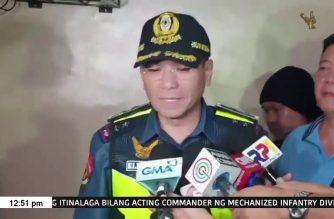 P3.5 million worth of shabu seized in buy-bust operation in QC