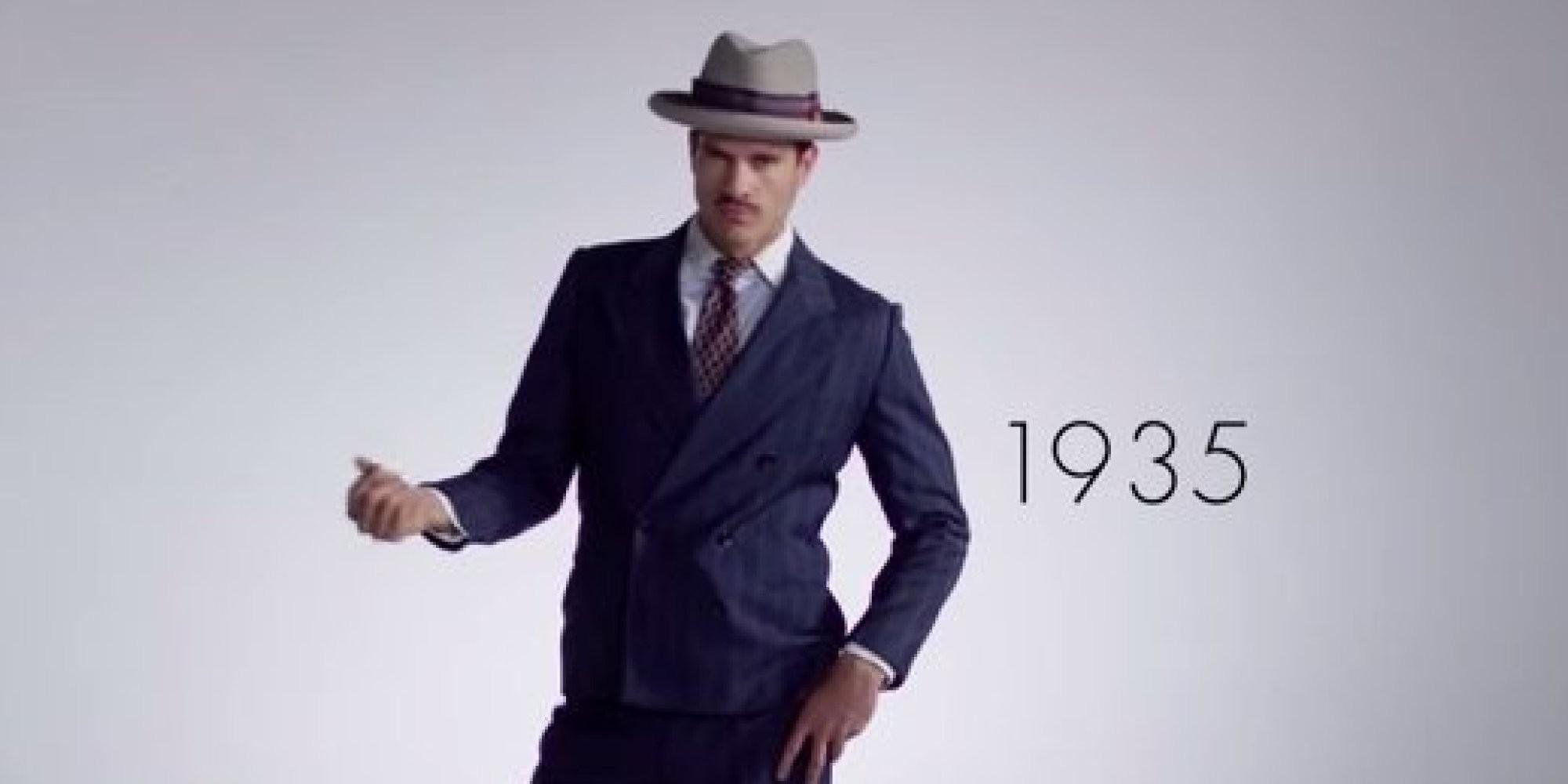 Mens fashion online store 43