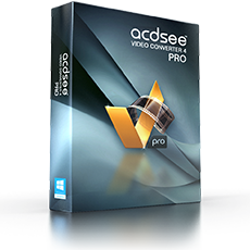 vc4-box-large-acdsee-video-converter-pro-4.png