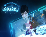 Microsoft Channels LittleBigPlanet and Minecraft With Project Spark Beta