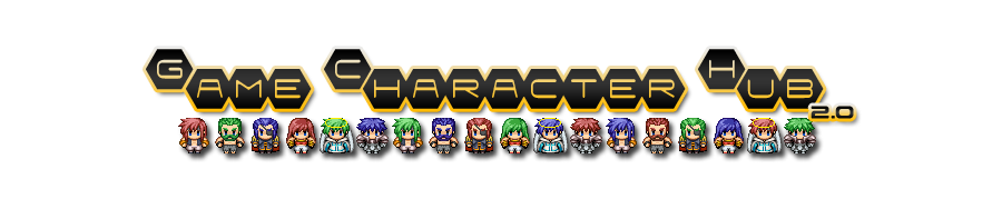 RPG Maker VX Ace Logo