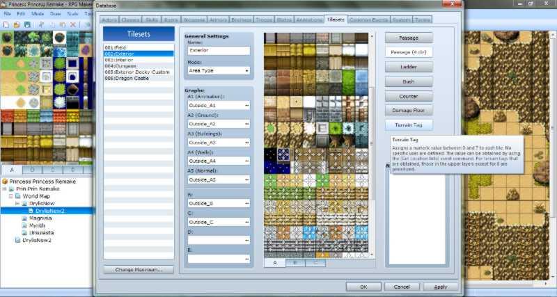 rpg maker vx games downloads youfone