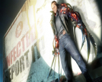New Steam Autumn Sale 2013 Flash Deals Include Prototype 2, Gone Home, More