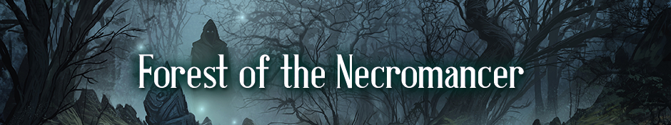 soundscapes-forest-of-the-necromancer-pr