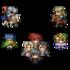 RPG Maker VX Ace Full Español 1 Link [RPG] Tutorial y Descarga. Vx-ace-landing-point-01