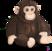 RPG Maker VX Ace Full Español 1 Link [RPG] Tutorial y Descarga. Vx-ace-landing-point-05