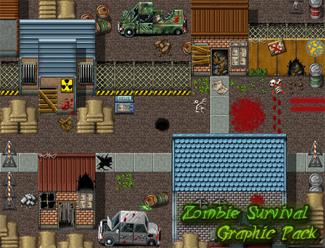 free online games fog tu 95