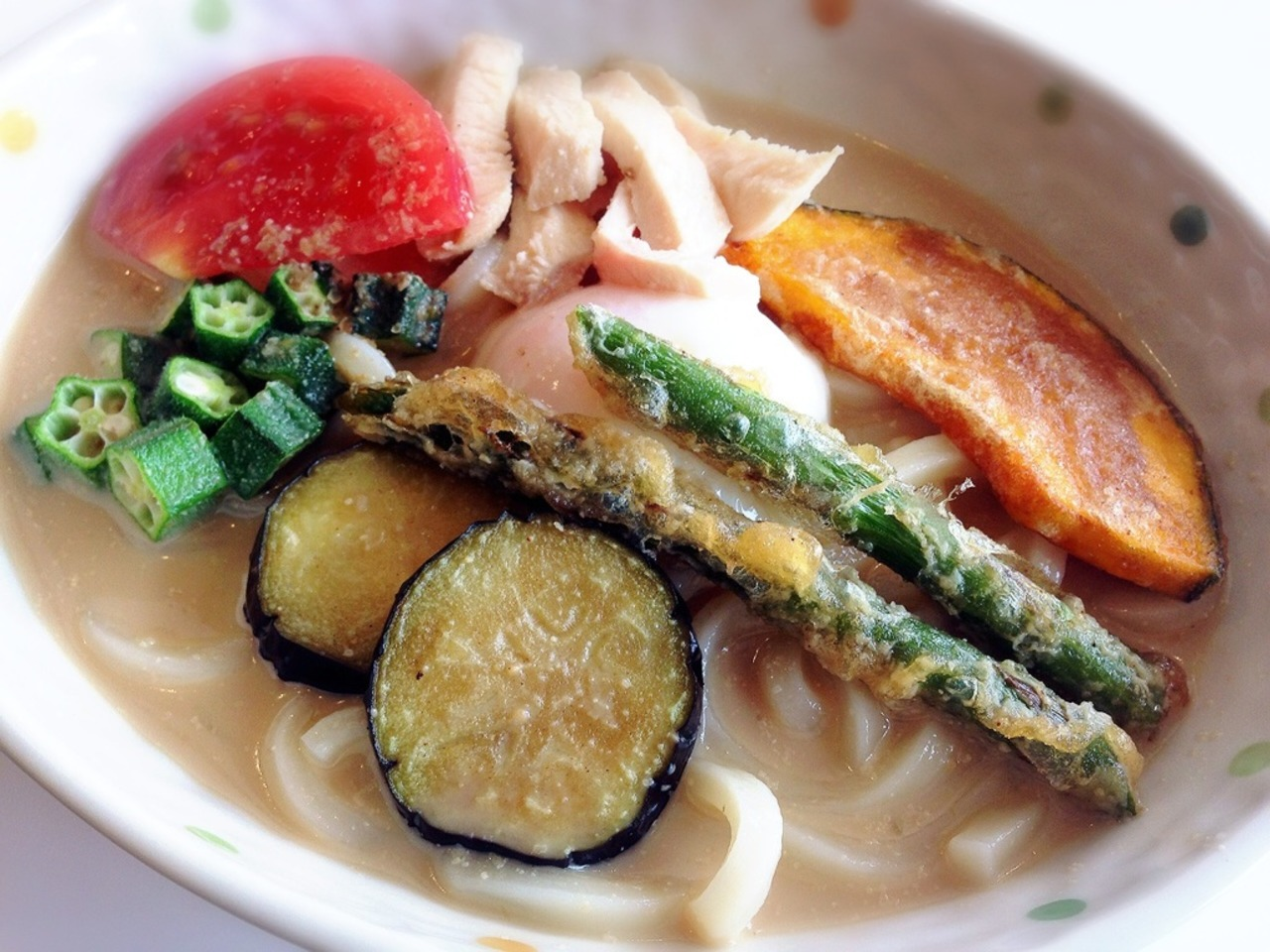 ドリア、パスタなど手作りのお料理が自慢です(8分音符) 札幌