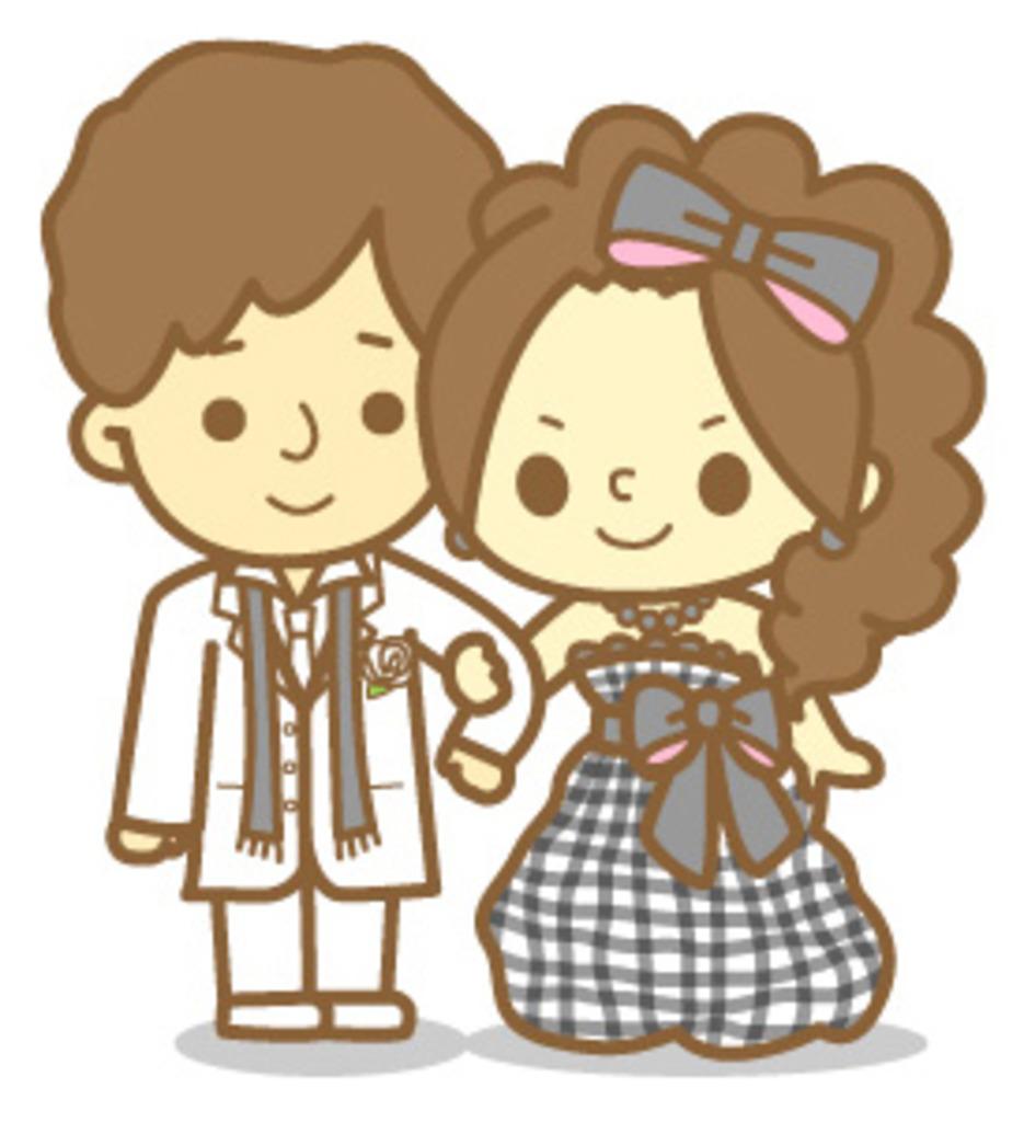 今までにない新しい形の「婚活相談所 ドワプレ」 札幌