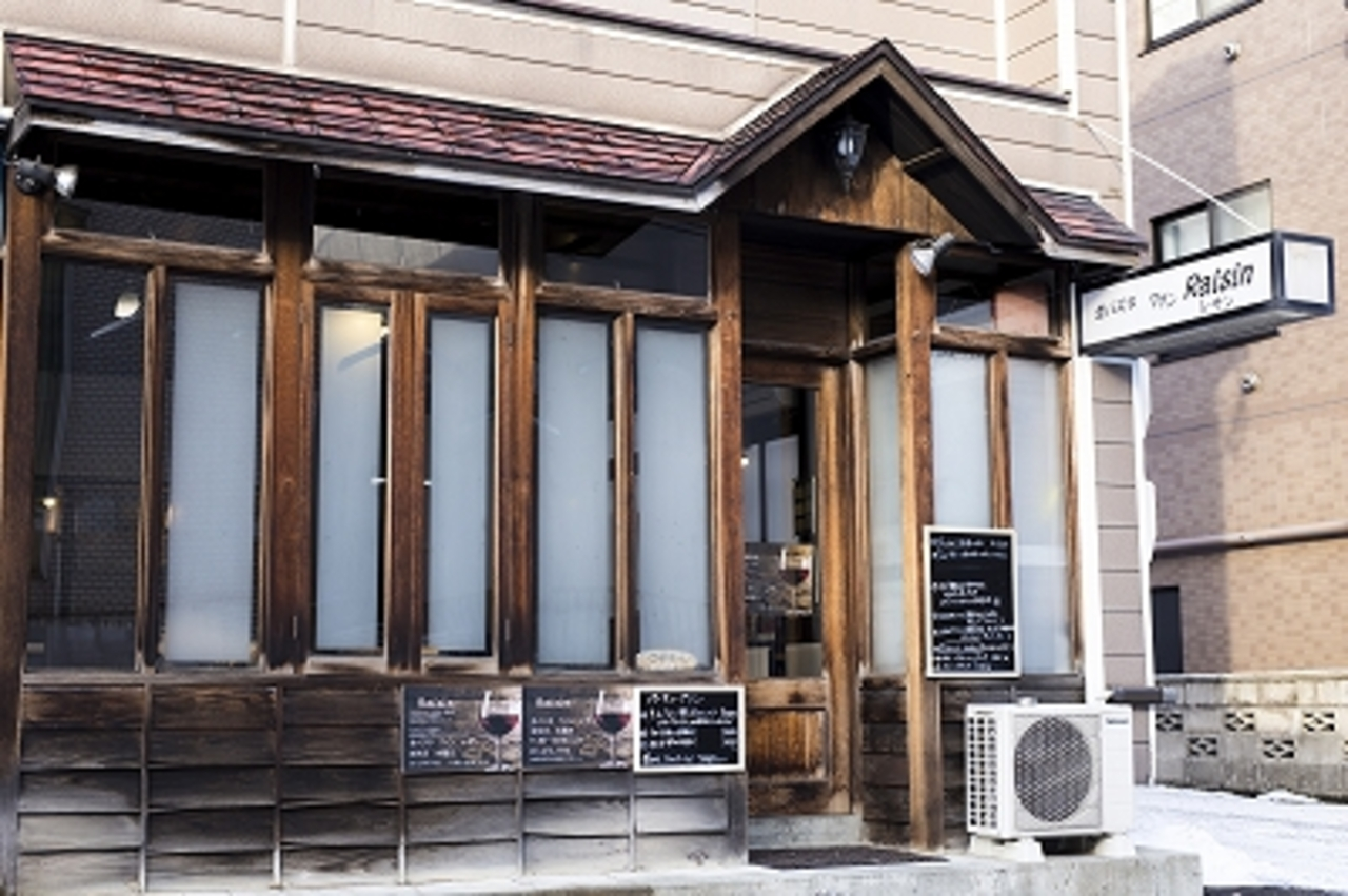 レサン泡会 美しい色のロゼシャンパーニュをお楽しみくださいね (6/3) 札幌