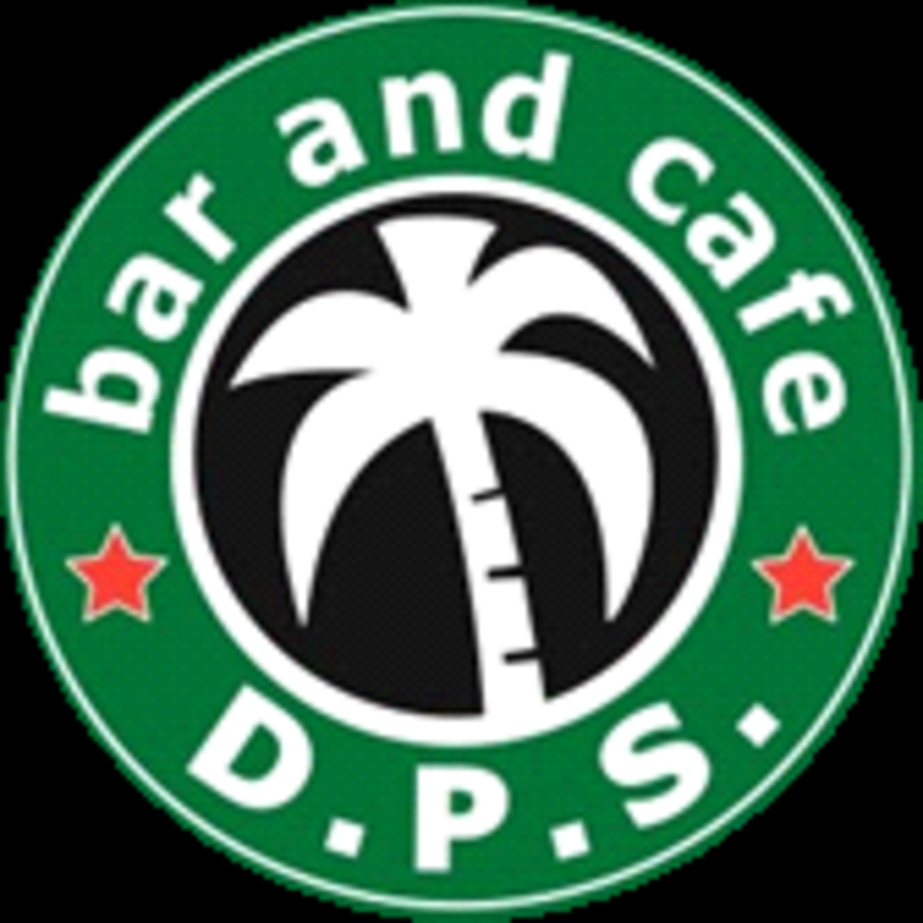 bar and cafe D.P.S.