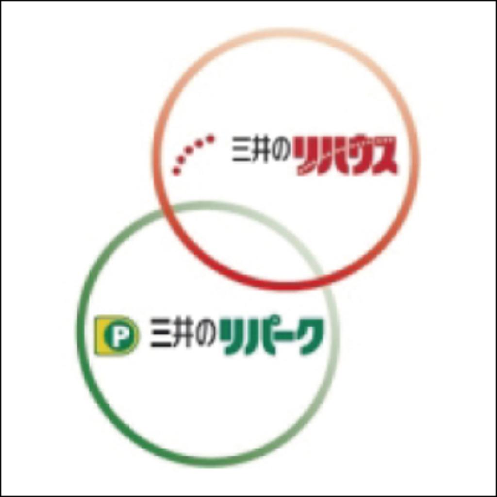 不動産サービス 三井不動産リアルティ札幌 北ジョブハント 札幌