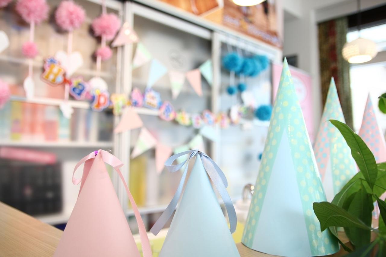 妊婦 0歳児親子無料 ベビーシャワーパーティ体験イベント 白石区 (9/9) 札幌