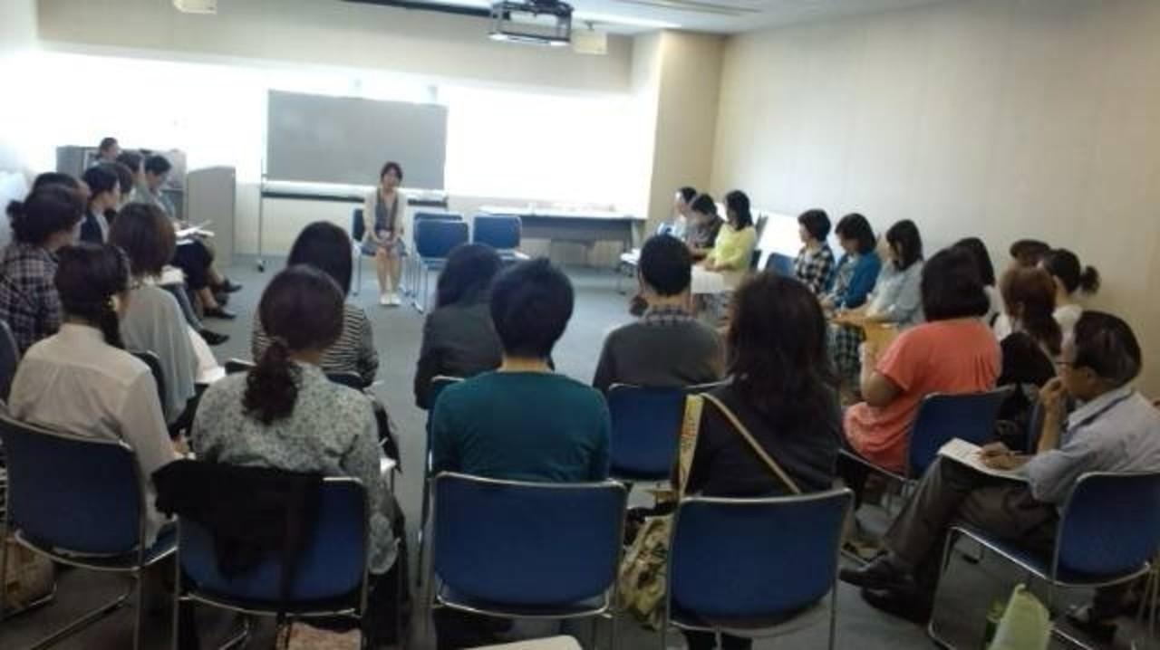 札幌開催心理カウンセラー養成基礎講座 無料体験セミナー 中央区 (2/20) 札幌