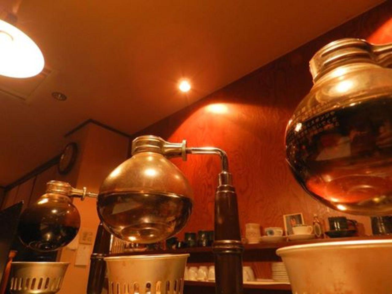 第2回 コト森 哲楽café テツガクってナニ 北区 (6/18) 札幌