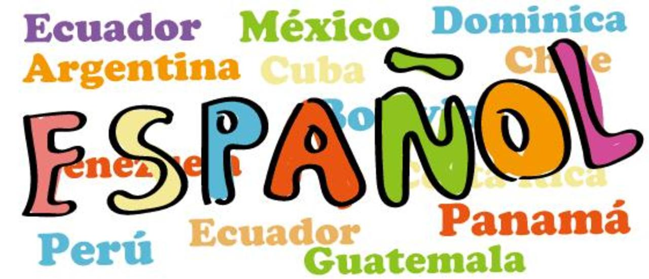 世界で4億人以上が使う国際語 楽しく学ぶスペイン語講座 北区 (4/18) 札幌