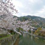 Haftalik-bulten-Japonya