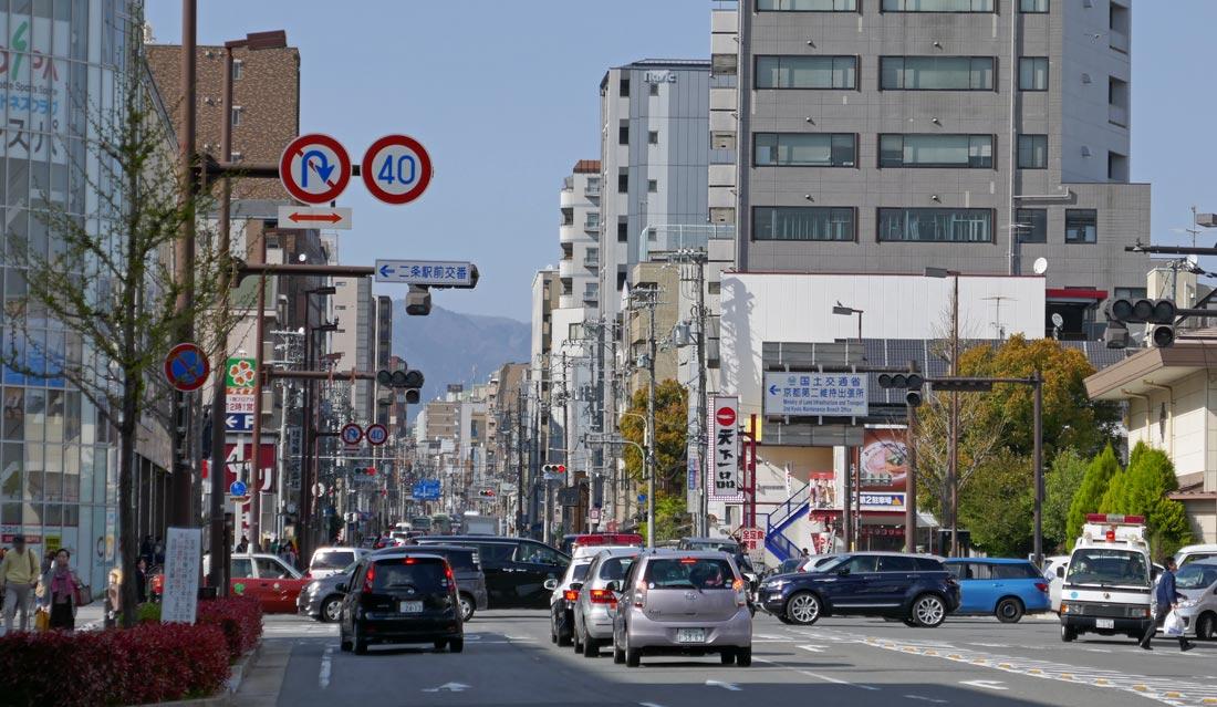 kyoto-sokaklari-2