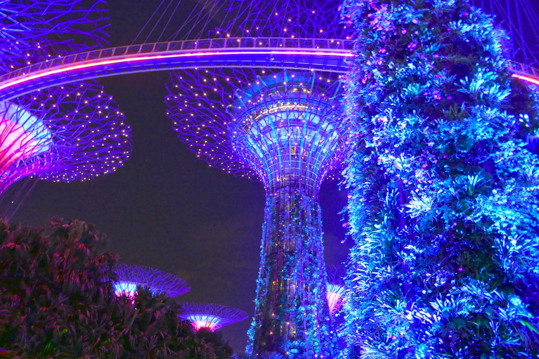 Singapur-gardens-by-the-bay