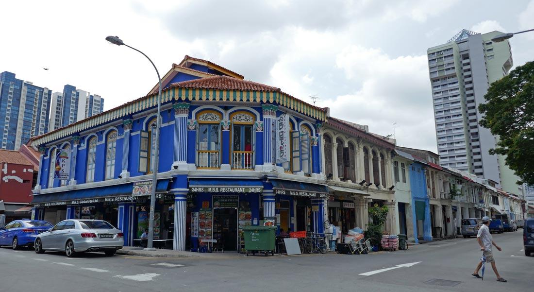 Singapur-Hint-mahallesi-2