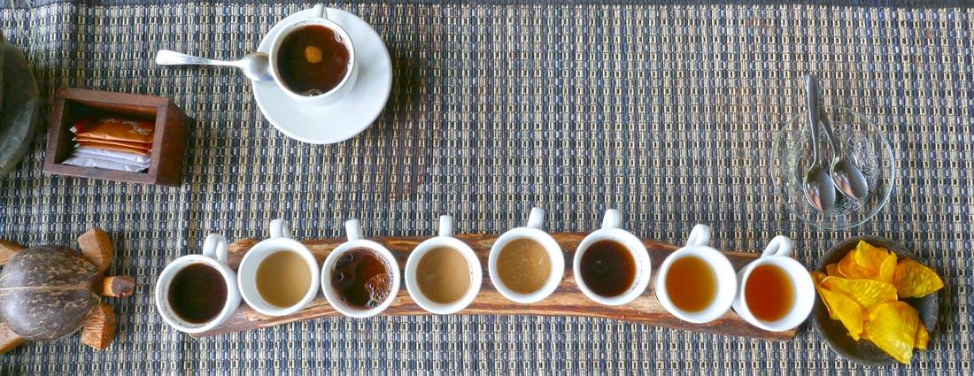 çay-kahve-test