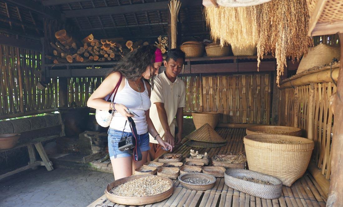geleneksel-bali-baharatları